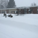 Winter at Holy Family photo album thumbnail 3